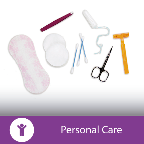 Cat-Producto1-Personal-Care