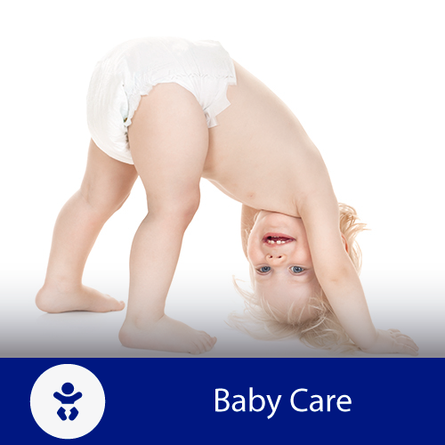 Cat-Producto3-Baby-Care