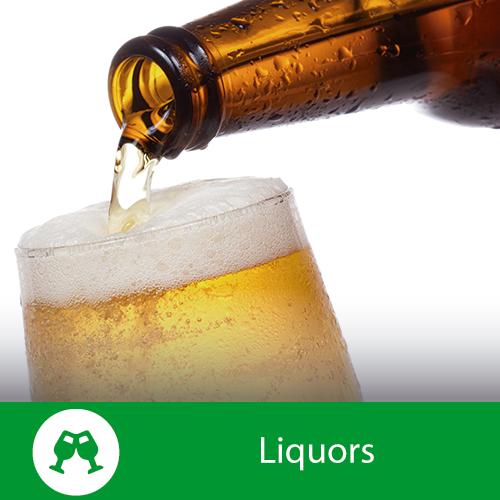Cat-Producto5-Liquor